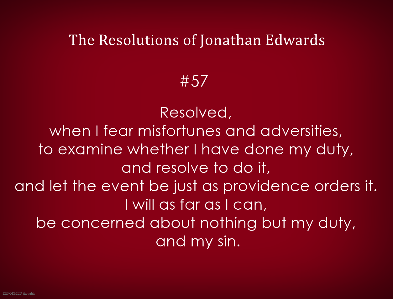 Jonathan Edwards Quotes Jonathan Edwards 17031758 Jonathan Edwards Was A Colonial