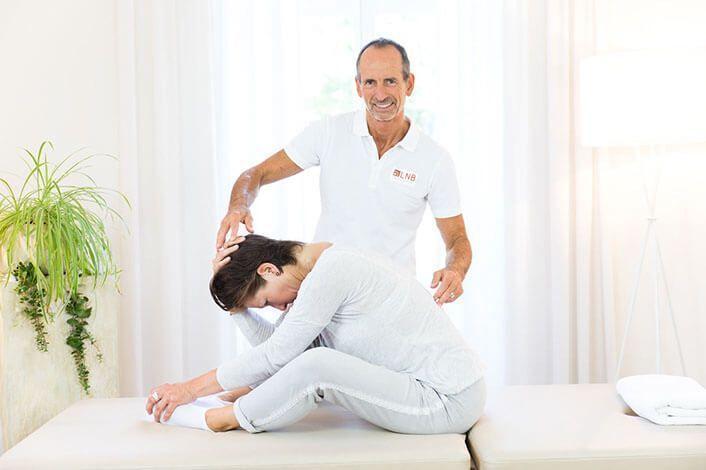 How to stretch your hips properly the best exercises! #best #dehnst #de bilder dekoration
