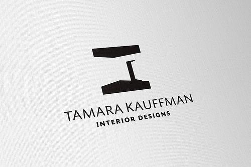 17 best images about logo on pinterest horns logos and logo design interior design logo - Interior Design Logo Ideas