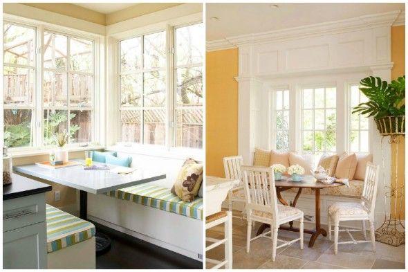 mesa de canto sala de jantar cozinha inspire minha filha vai casar-2