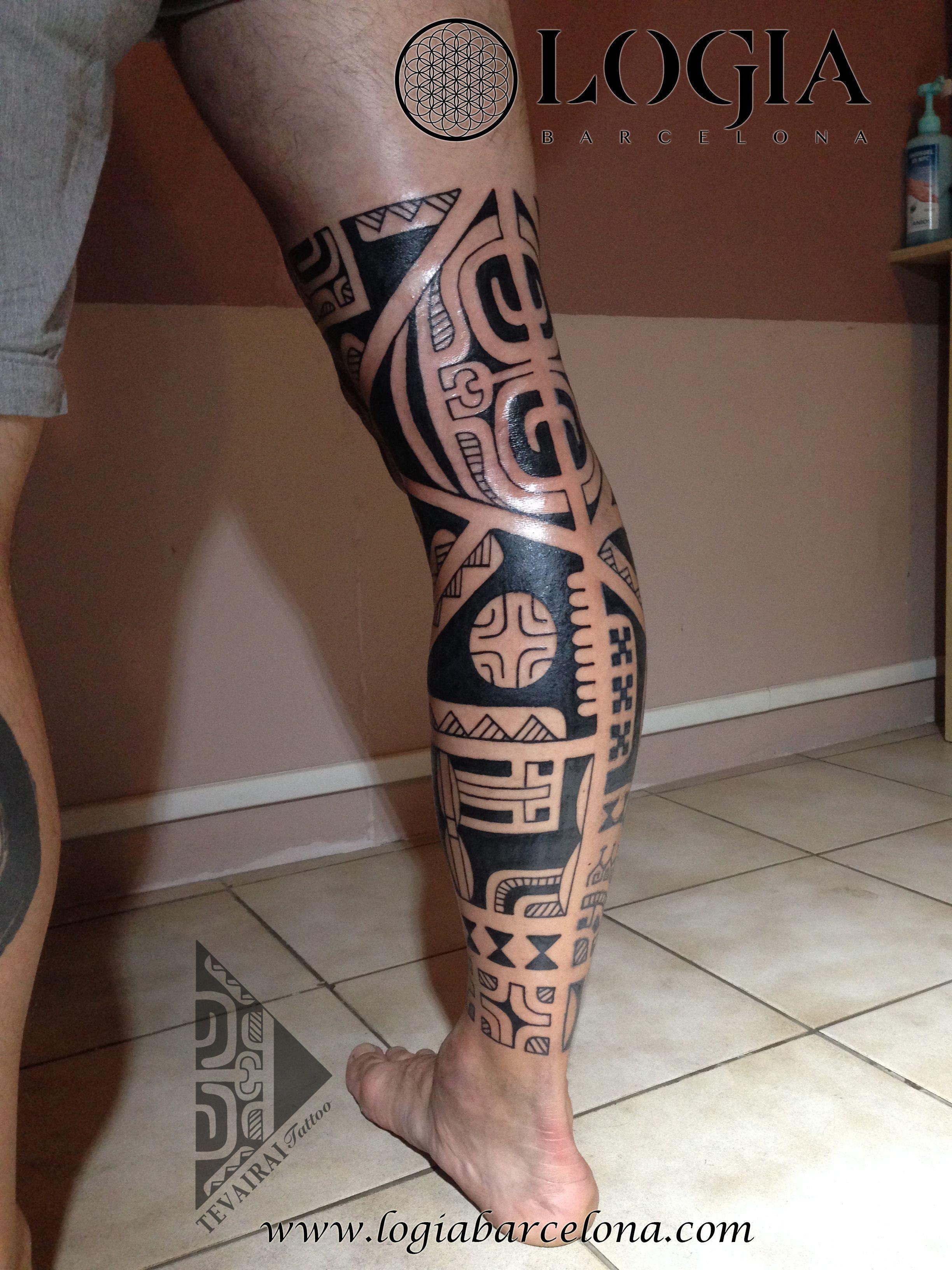 Marquesantattoos Maoritattoos Samoan tattoo, Tattoos