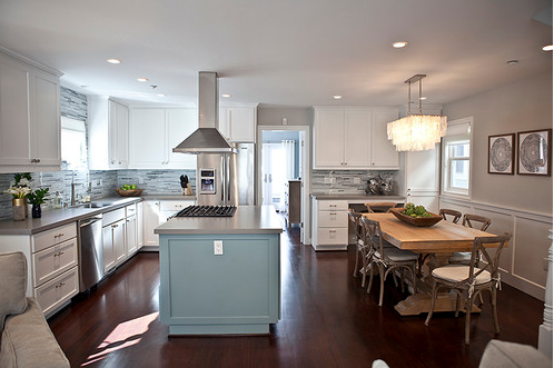 Similar Kitchen Colors Style Like Table Color Kitchen And Bath Remodeling Bungalow Kitchen Building Design