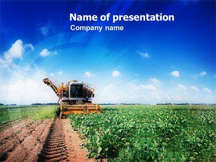 Httppptstarpowerpointtemplateharvester harvester httppptstarpowerpointtemplateharvester presentation templatesharvesteragriculturekeynotepresentation layout toneelgroepblik Images