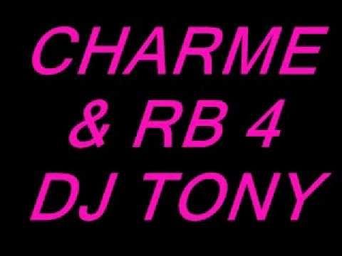 Charme das Antigas 4 - Charme e R&B - Soul Black Music - DJ Tony - YouTube