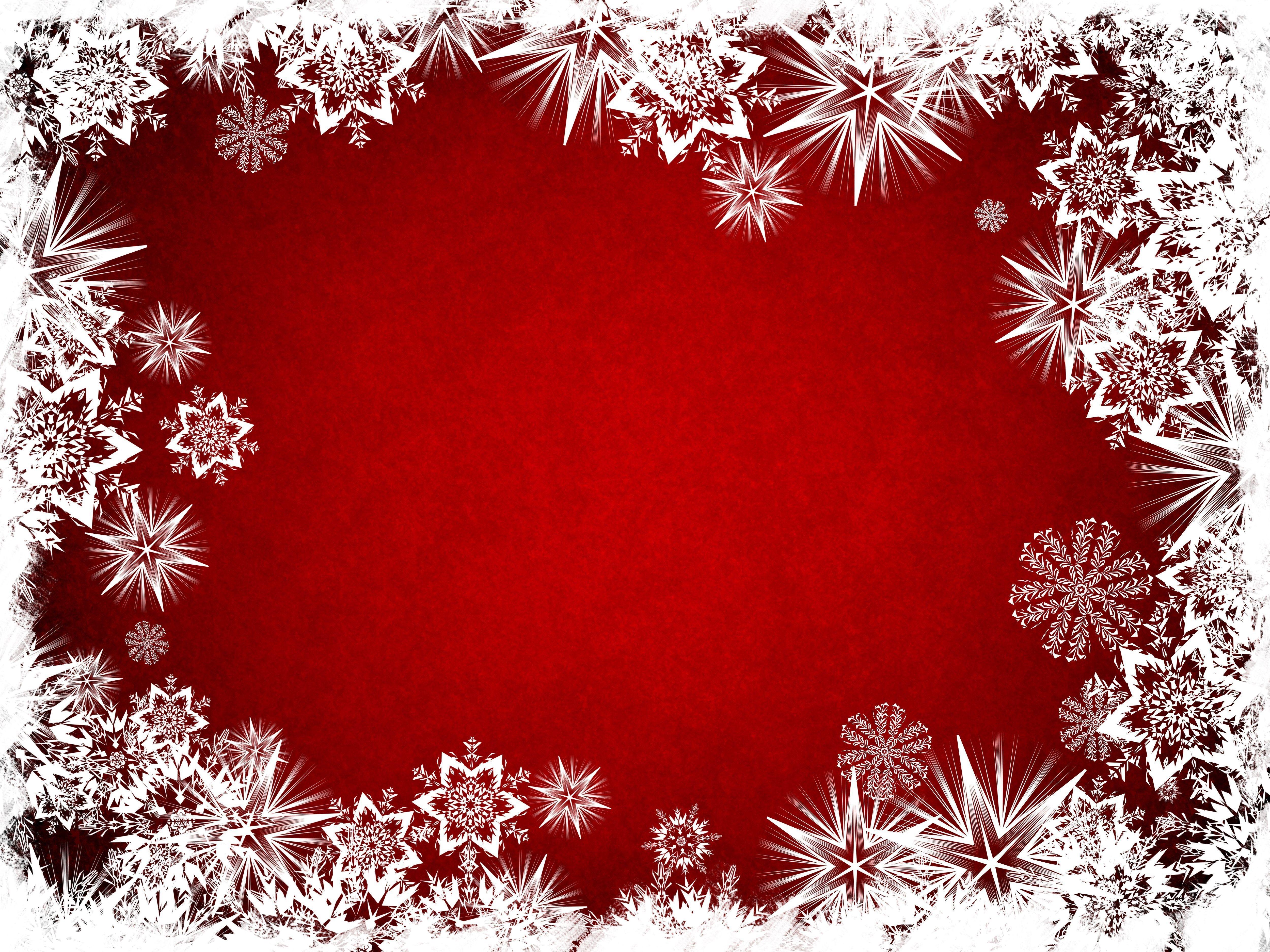 snowflake - full hd background 5000x3750 | hueputalo | pinterest