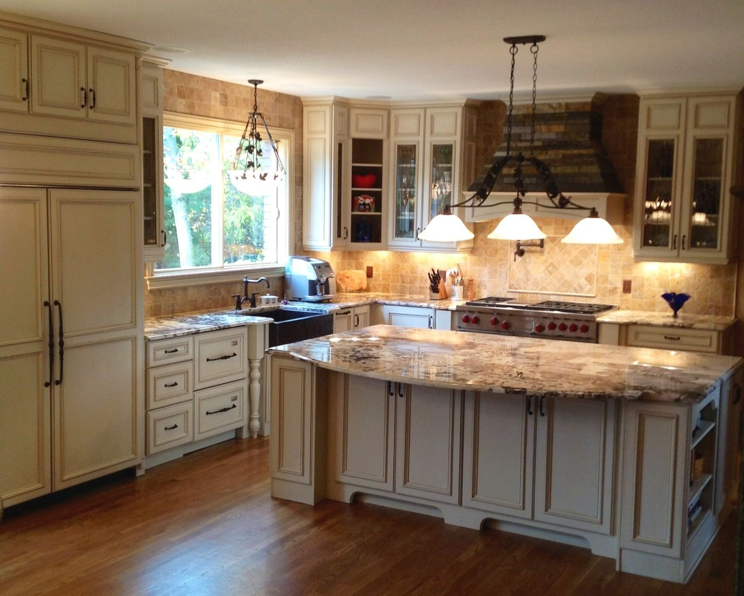 40 Best Kitchen Cabinets Images On Pinterest  Classic Cabinets Glamorous Kitchen Cabinet Packages Inspiration Design