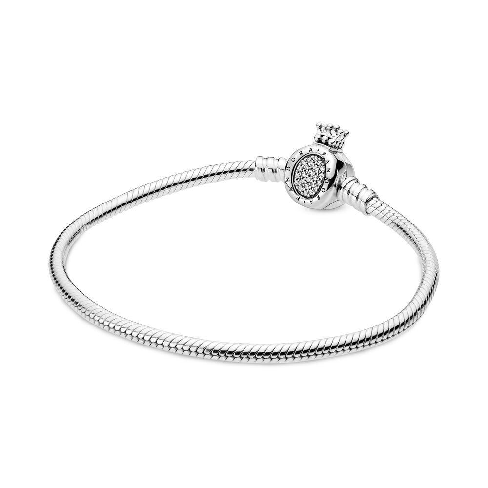 braccialetto di pandora
