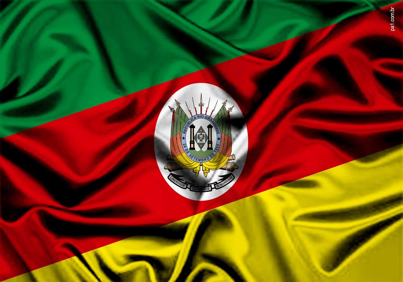 Rio Grande Do Sul Meu Estado Gaucha Com Orgulho Rio Grande