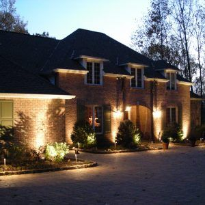 Outdoor lighting ideas front yard httpjustinerfo pinterest outdoor lighting ideas front yard aloadofball Images