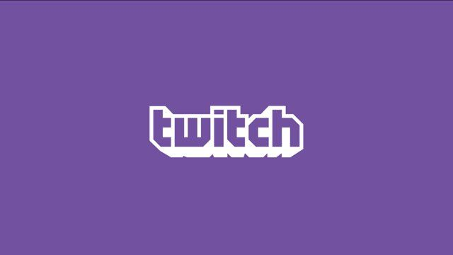 Twitch Tv Logo Animation Game streaming, Twitch tv
