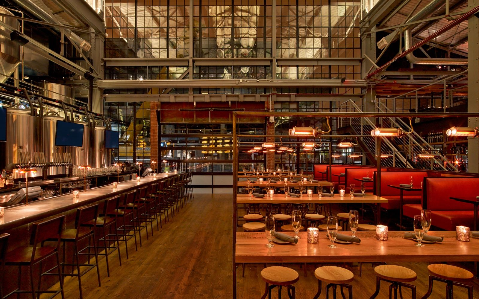 blue jacket dc, 80 seated, sunday-thurs only. | Venues | Pinterest ...