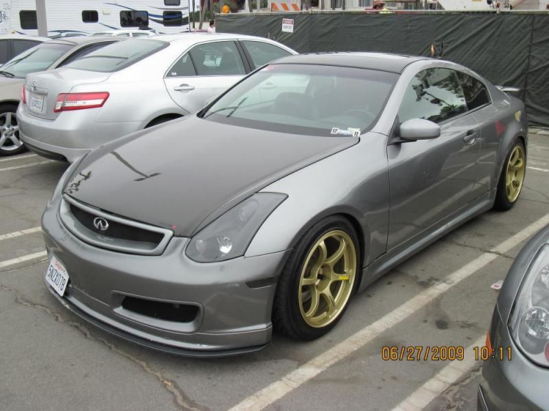 Infinity G35 Coupe Infiniti Pinterest Infinity Cars And Jdm