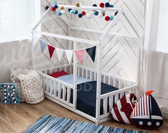 pin von ina bulkow auf bett pinterest. Black Bedroom Furniture Sets. Home Design Ideas