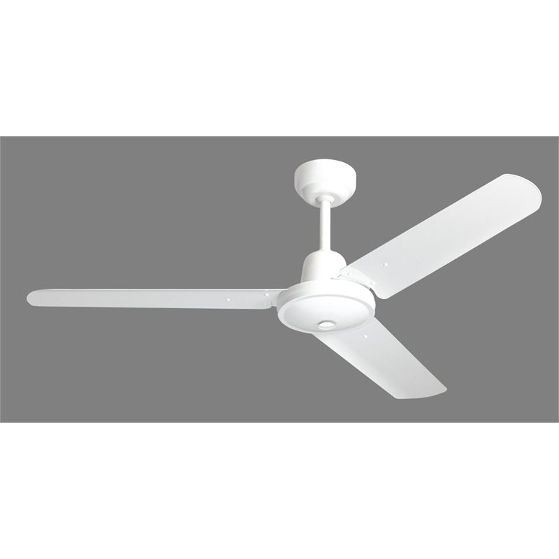 Ceiling Fan Airflow: HPM 1200mm White Hang Sure Ceiling Fan Bunnings $63.90 Went With ... | 800  x 800,Lighting