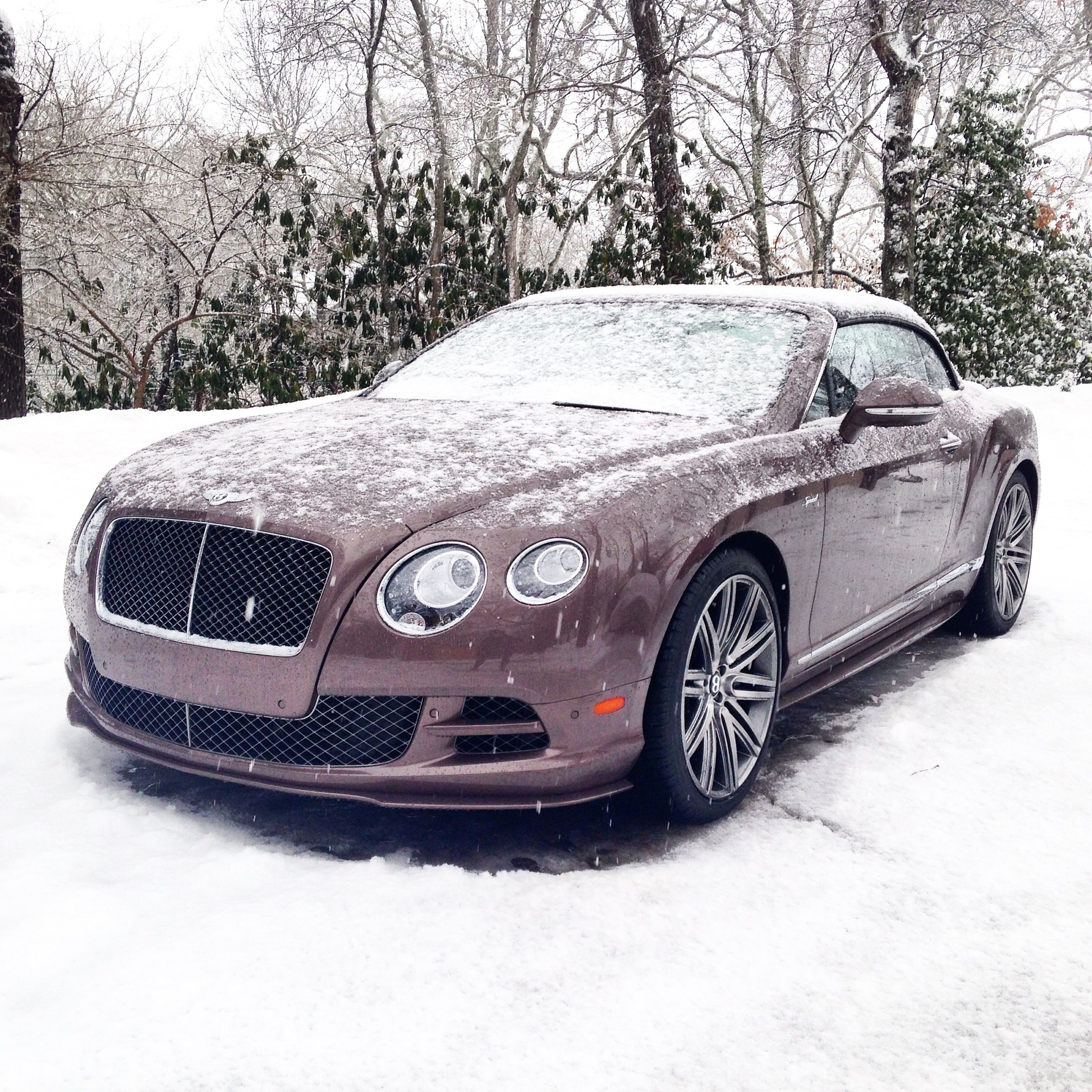 view carriage las price continental nv bentley vegas inventory additional gt photos cpe llc royal