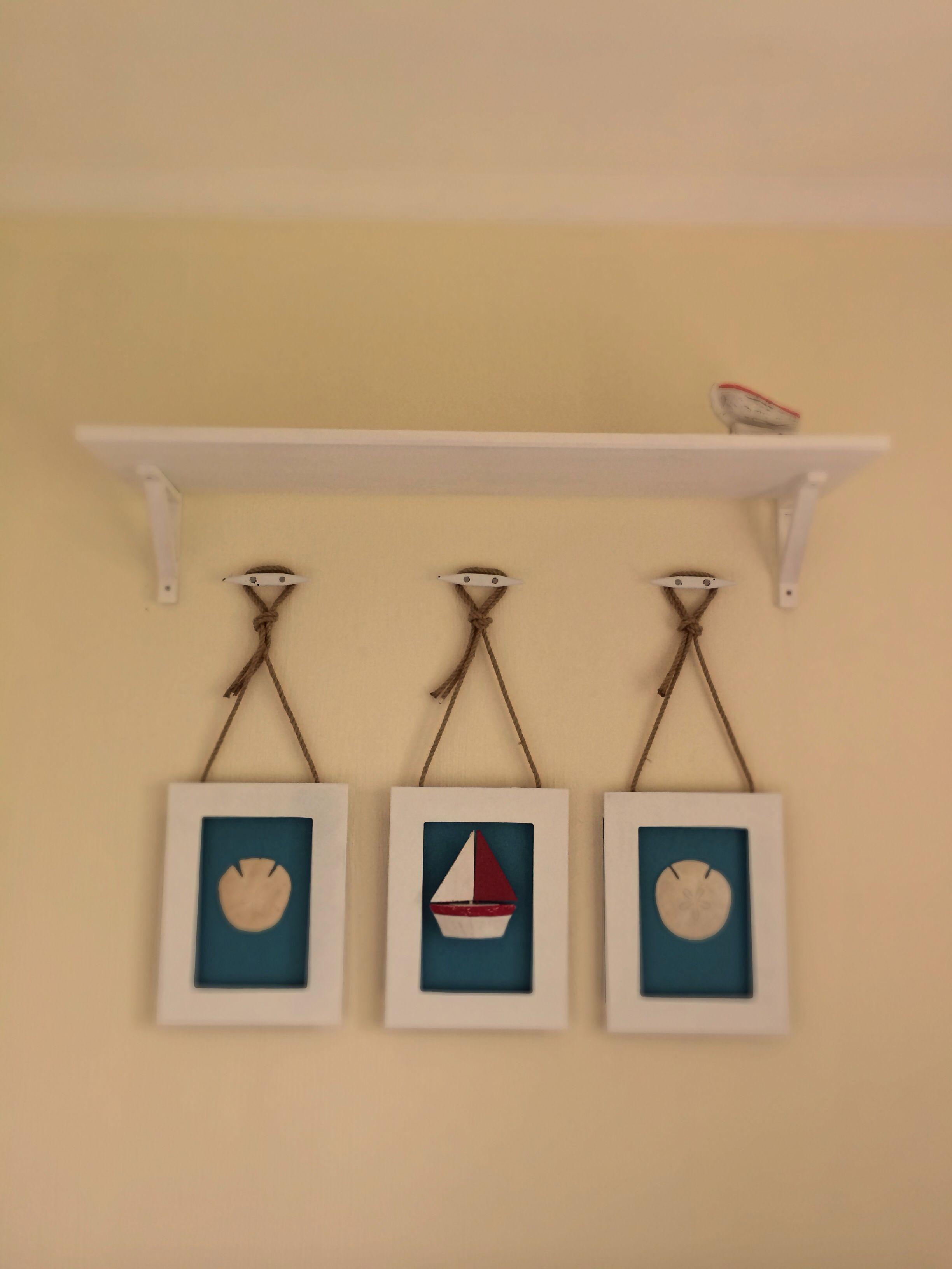 ucmaracing plus interior com nautical decor excellent bedroom idea
