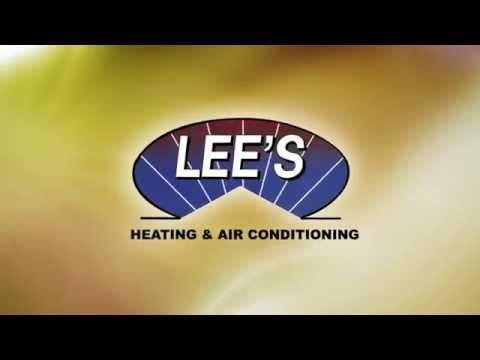 Locating The Right Air Conditioner For Your Home