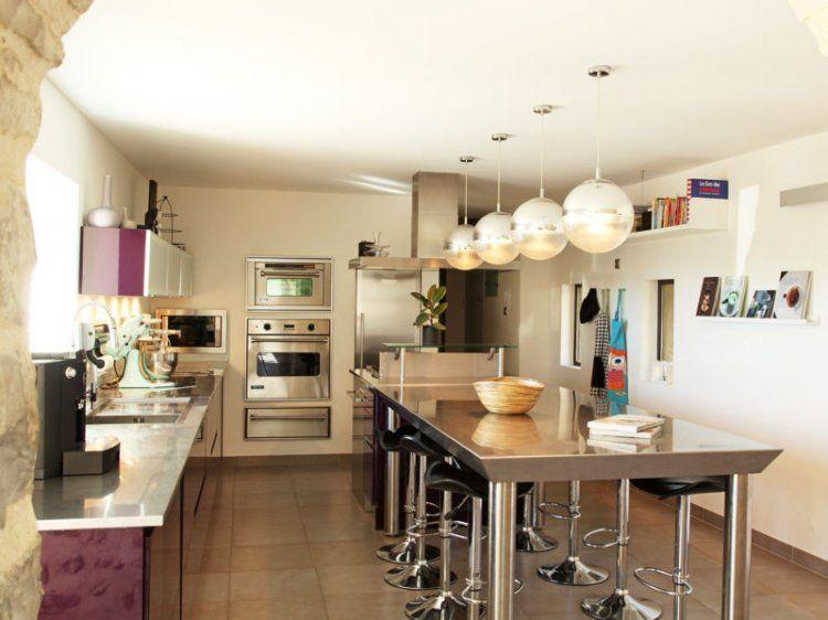 lot central des id es craquantes pour la cuisine bricolage and kitchens