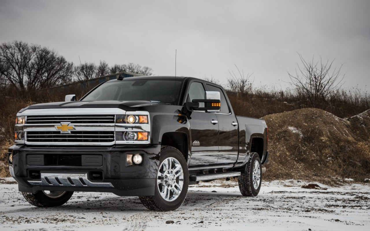 2018 chevy silverado 2500 release date and price 2018 chevy silverado 2500 will be sold for the future market and chevrolet will complete it with