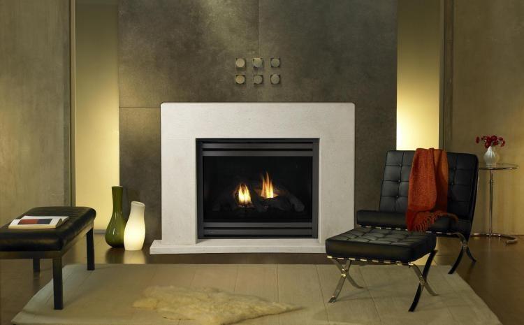 how to light pilot light on heat n glo gas fireplace