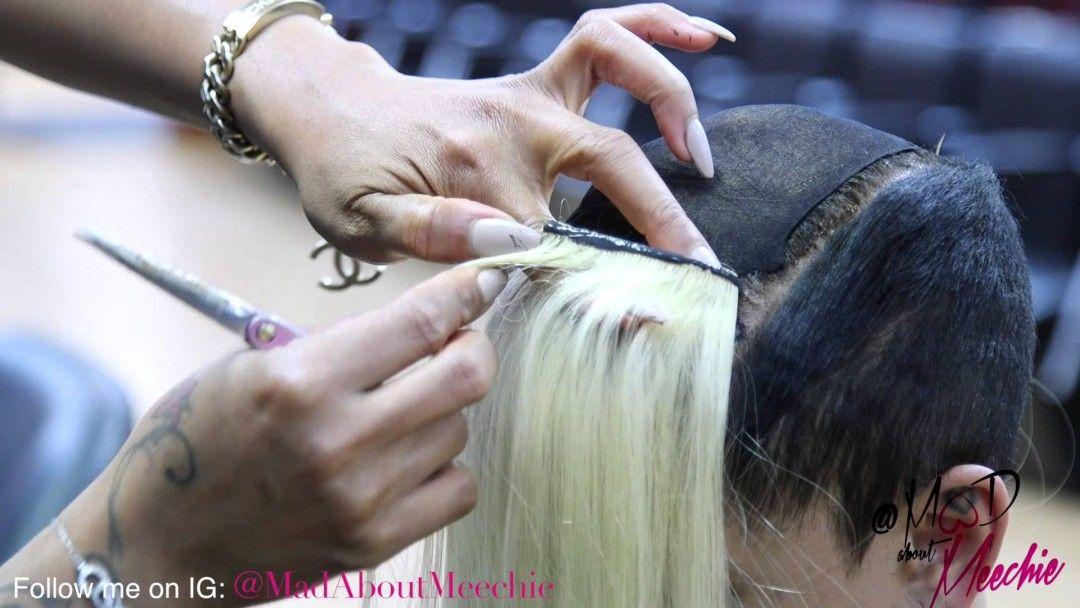 Clipper Haircut Tutorial [Video