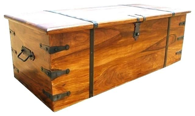 Image Result For Extra Large Toy Chest