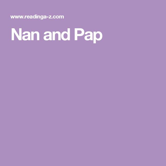 Nan And Pap Orton Gillingham Pinterest Gillingham Worksheets