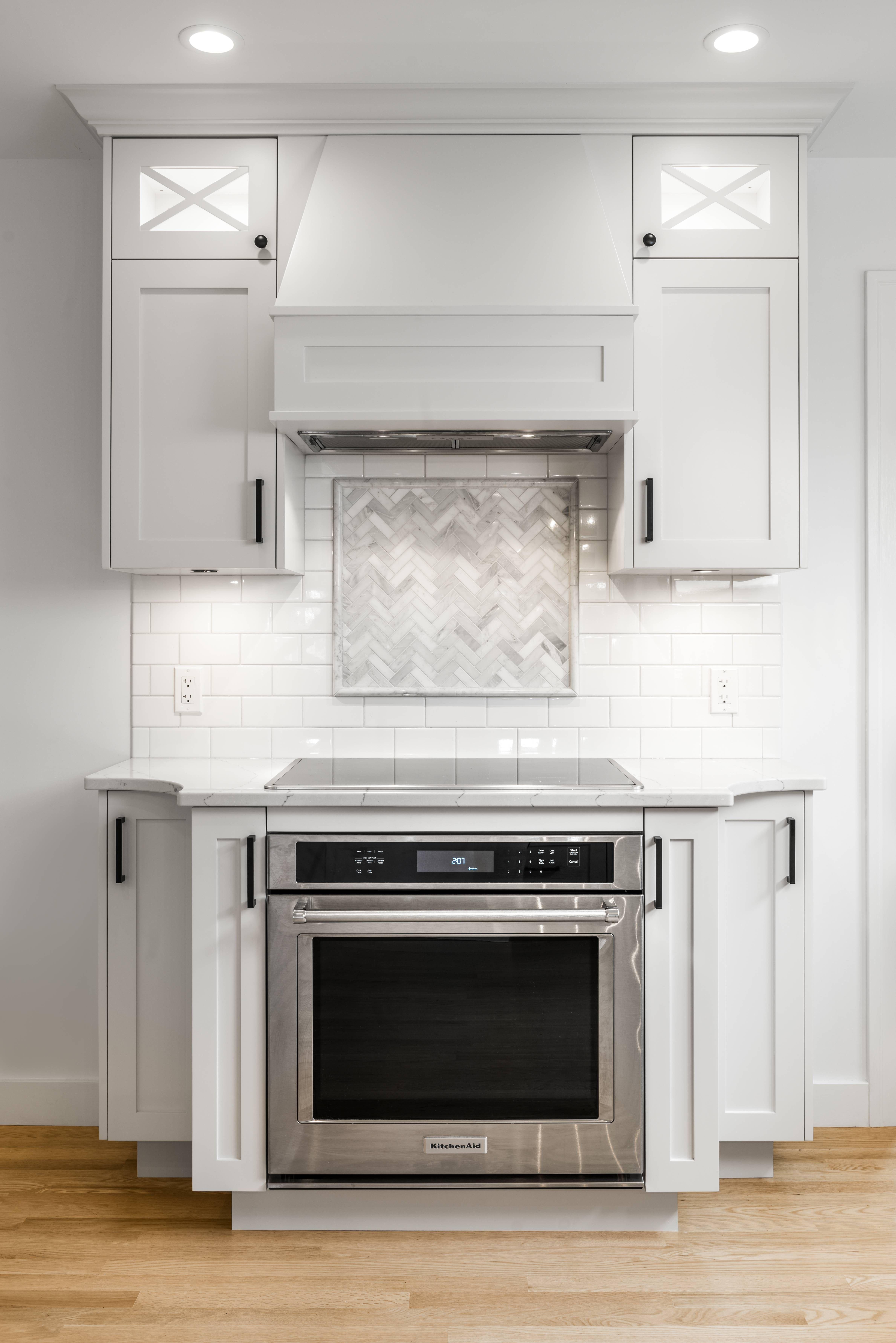 Ivyhouse Design // Victoria BC // Kitchen Renovation | Ivyhouse ...