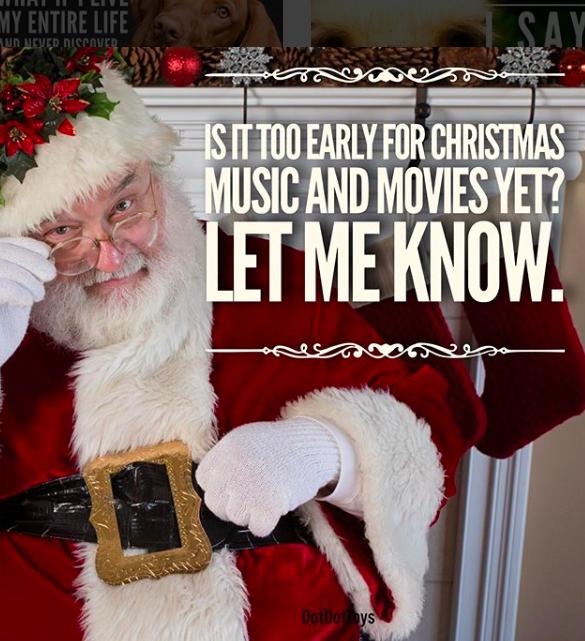 Kid Friendly Memes Funny Memes That Kids Will Love Memes For Children Dog Memes Christmas Memes Kid Friendly Memes Christmas Memes Funny Memes