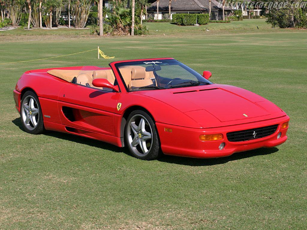 3.jpg (1024×768) Ferrari car, Car wallpapers