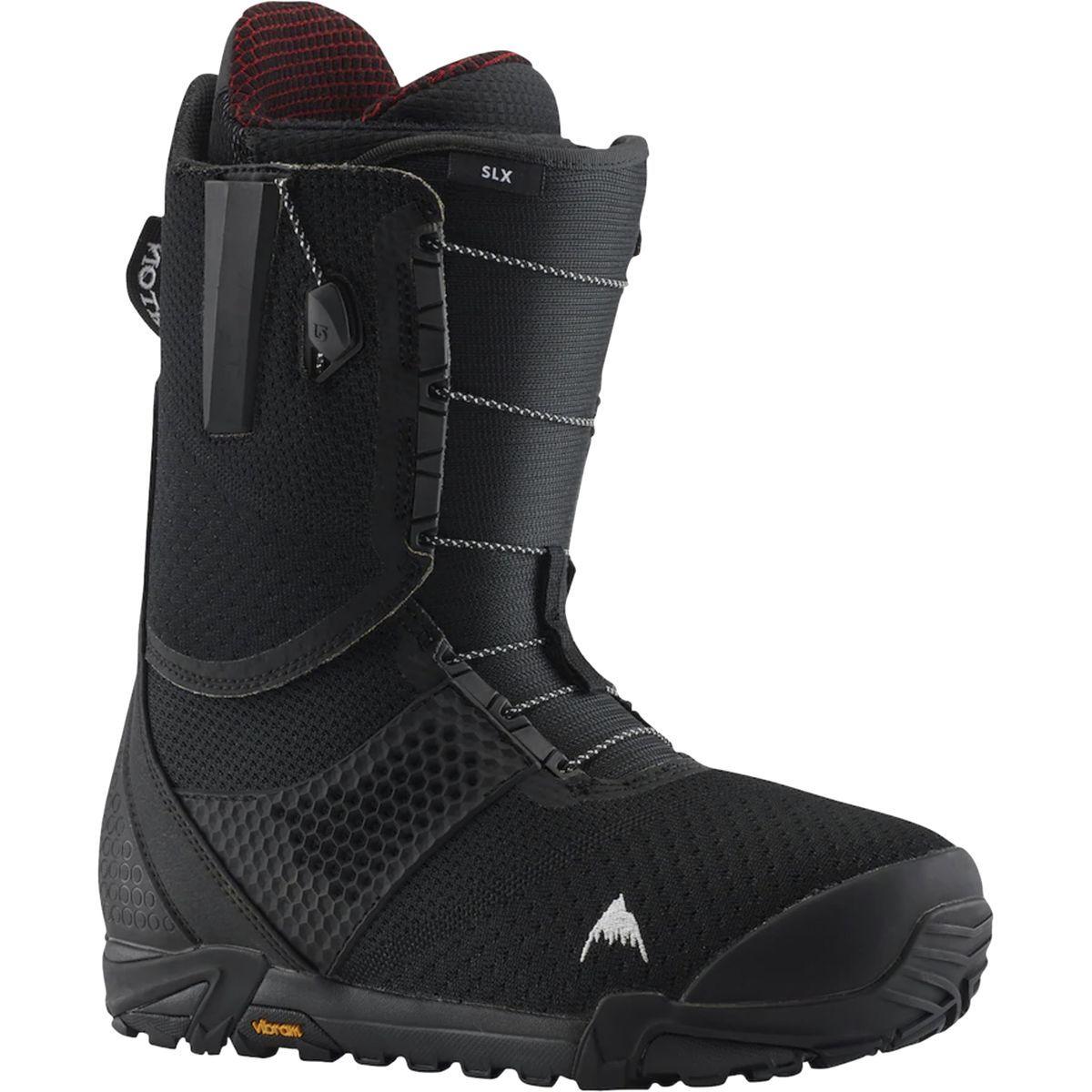 Photo of SLX Snowboard Boot – Men's