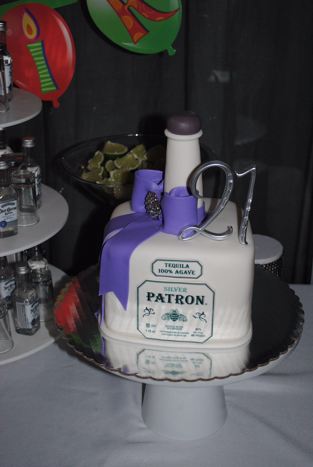21st Birthday Cake 21st Birthday Party Celebration Ideas