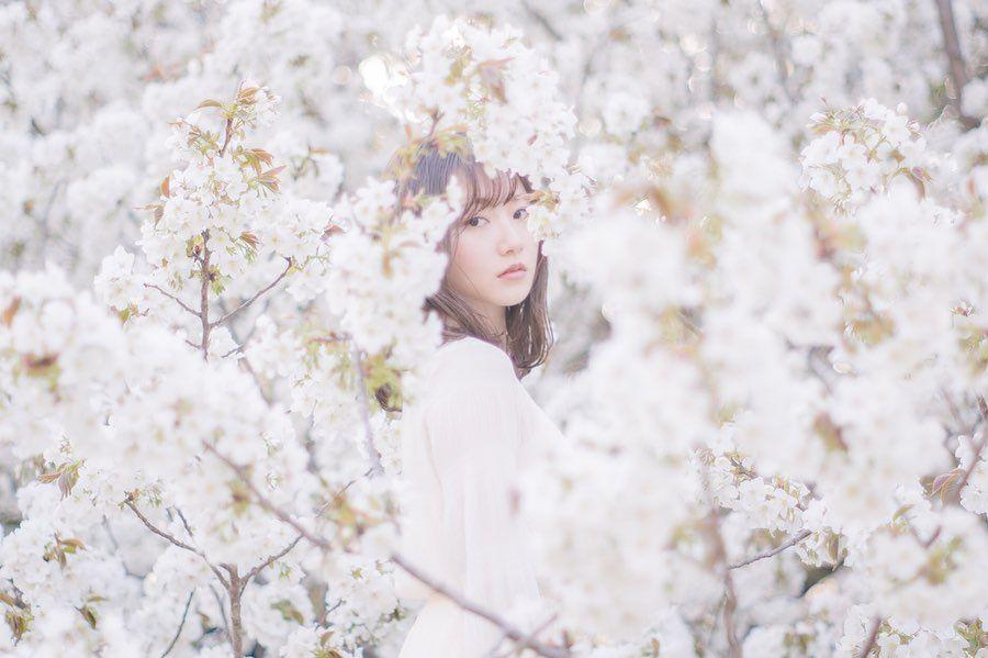 """Katsumi Takeuchi / 竹内 克美 on Instagram: """". 醒めない夢 . . . #儚くて脆くてそして不鮮明で #この瞬間に恋をして #自分にしか撮れない写真を目指して . . #儚くて何処か愛おしい様な #淡く切なく儚い記憶 #その瞬間に物語を #何気ない瞬間を残したい #なんでもないただの道が好き…"""""""