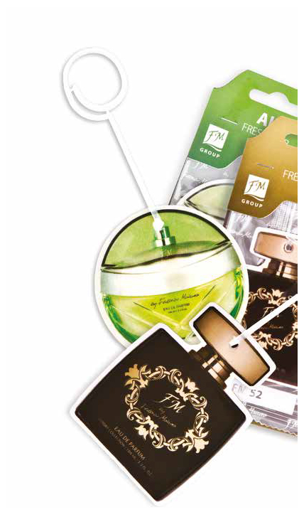 57671422bb2ac Air Fresheners £2.50 soaked with fragrance compositions of the most ...