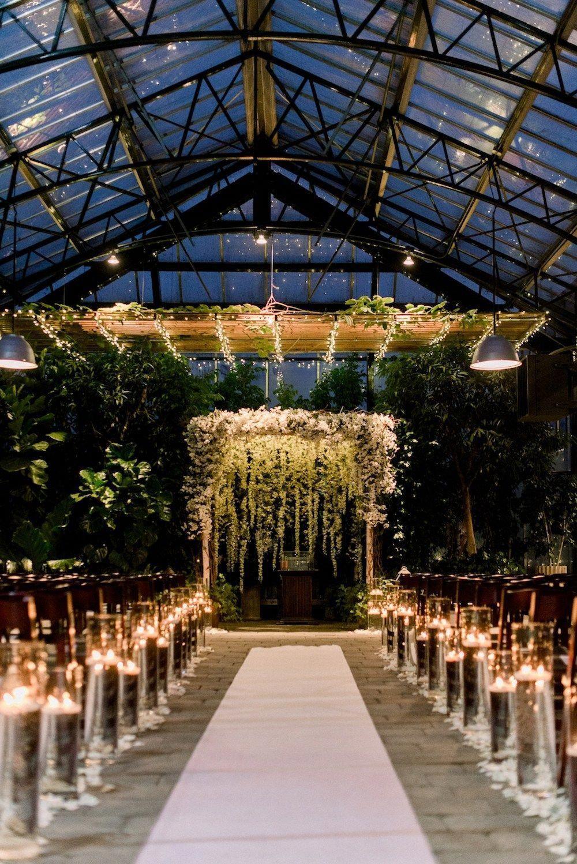Sternenlichter Fur Romantische Candterlit Planterra Konservatorium Hochzeit Unter Dem St In 2020 Sternenklare Nachthochzeit Gewachshaus Hochzeit Hochzeitsnacht