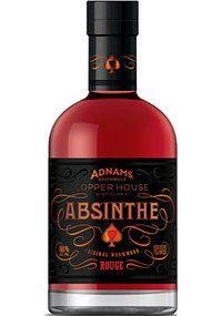 Adnams Absinthe Rouge 50cl 66%Abv