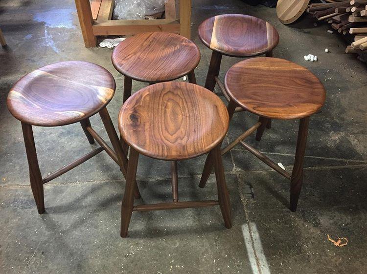 Sgabello Framar ~ 533 best modern barstools images on pinterest counter stools