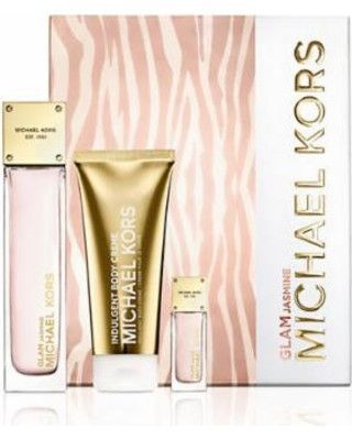 9f16b211b3e58 Glam Jasmine By Michael Kors for women   You smell so good girl ...