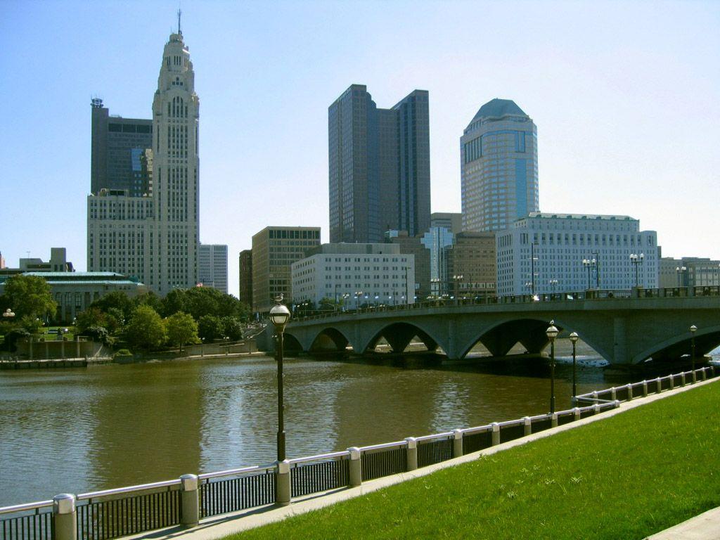 10 best cities places to visit in ohio ohio and columbus ohio. Black Bedroom Furniture Sets. Home Design Ideas