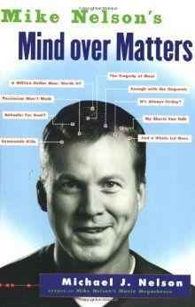 Mind and matter book john urschel