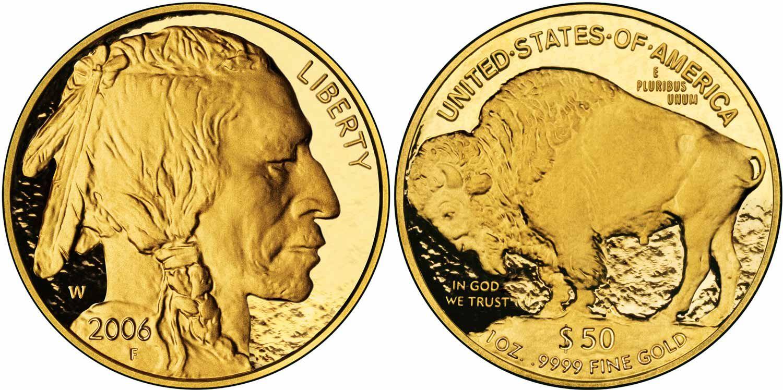 1 Oz American Gold Buffalo Coins Gold Coins Gold And Silver Coins Coins