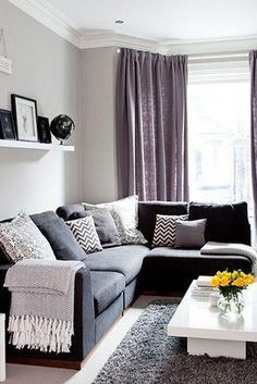 on a budget bedroom decorating ideas
