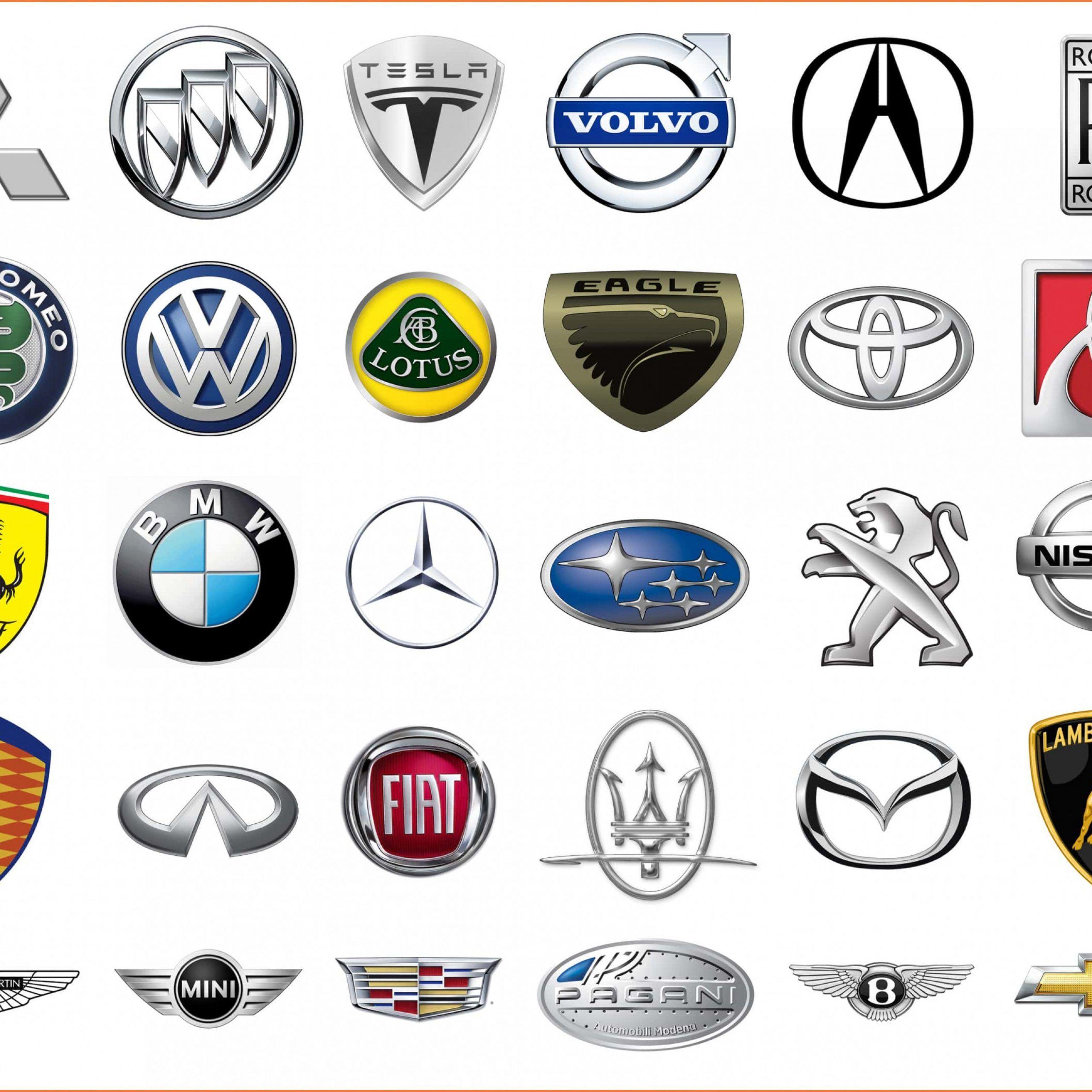 11 Common Myths About Car Brand Logos Car Brand Logos Https Www Carsneat Com 11 Common Myths About Car Brand Logos C In 2020 Car Brands Logos Car Brands Brand Logo