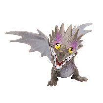Dragons Defenders of Berk - Skrill Mini Dragon Price: £19.99 & eligible for FREE Super Saver Delivery