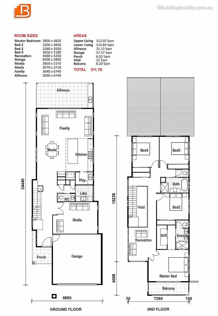 Custom home design and build, concept to completion. Plans, prices ...