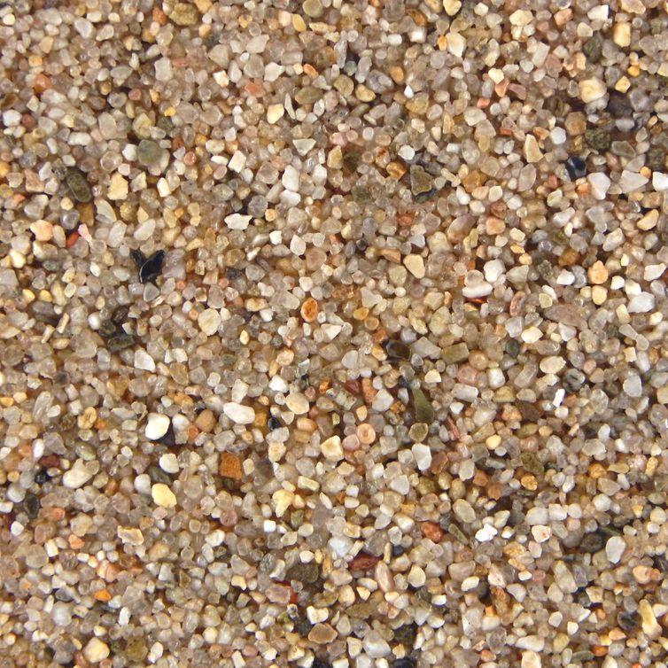 Terralith Kompaktboden Natura Fur 2 Qm Terralith Ihr Steinteppich Buntsteinputz Plasterfugenmortel Profi In 2020 Fliesen Verlegen Mortel Gussasphalt