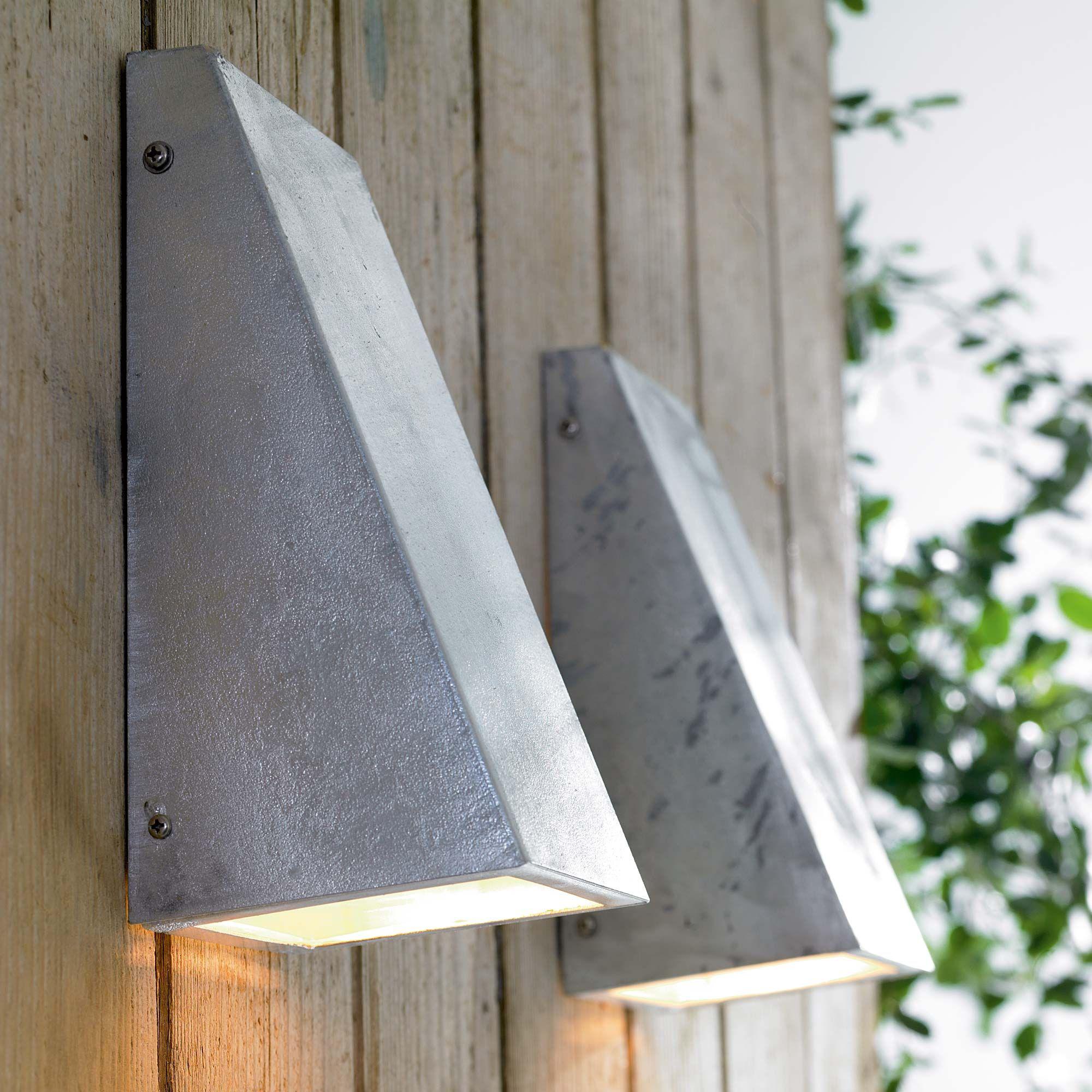 Außenleuchte im Impressionen Online Shop | lampen ...