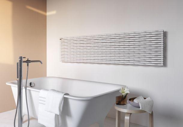 Badezimmer Heizung mit Bildern