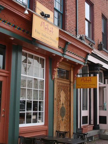 Fells Point Reviews - Baltimore, Maryland | Gogobot