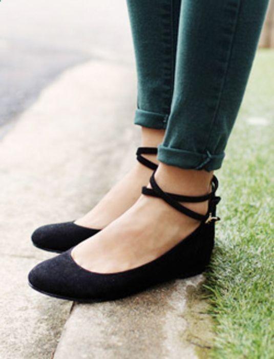 Fashion Women Shoes Shop Online | Crazy